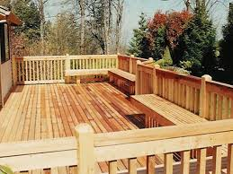 deck cedar decks pictures 00045 cedar decks pictures ideas