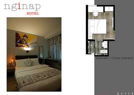 Lifted Gifted Higher Than The Ceiling by Nginap Hotel Subang Jaya Malaysia Booking Com