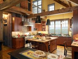 Lush Size Kitchen Cool Rustic Ideas White Country Living Room Furniture Modern Farmhouse Kitchens