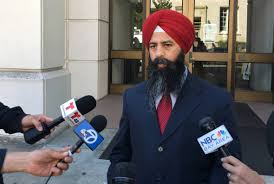 Two Men Get 3 Years In Prison For Beating Sikh In Richmond Hate ... Man Shot In Bathroom During Atmpted Robbery At Richmond Nightclub Two Men And A Truck Cost Guide Ma Missauga Team Two Men And A Truck Help Us Deliver Hospital Gifts For Kids Movers Va Get 3 Years Prison Beating Sikh Hate And Home Facebook Waste Vehicle Uk Stock Photos The Who Care
