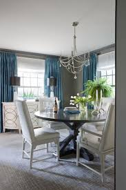 Teal Color Living Room Decor by Best 25 Teal Dining Rooms Ideas On Pinterest Teal Dining Room
