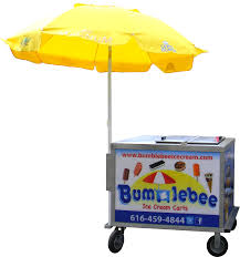 Bumblebee Ice Cream Carts Sams Club Ice Cream Truck Blue Bird Bus Body Playing Jingle Bells Good Humor Truck Stock Photos Hello Vintage Italian Style Frozen On Street Crawling From The Wreckage 1969 Ford 250 Mobile Advertising Sweet Treats Dessert Trucks Dallas Fort Worth Whosale Redfoal For Carts And In Charlotte Metro Area Funs Seattle Dkng Cream Van Wikiwand