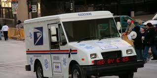 Does Mail Stop During Shutdown? Post Office Clarifies Status | Inverse Inside The Postal Truck Youtube Usps Truck Stock Photos Images Alamy Big Boxy Us Protype Spotted Testing Johns Custom 164 Scale Grumman Llv Usps Mail Delivery W Mail Cc For Sale 1977 Jeep Dj5 Dispatcher Ready More Abuse Service Urged To Choose Electric Trucks Fj Ewillys Page 2 Nc Dps Surplus Vehicle Sales 79 Cj7 Cj5 Amc For Sale 5000 Offtopic Discussion Forum As Trump Pushes Privatize Troubled Others