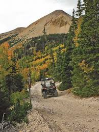 Atv Rocky Mountain - Vouchers For National Express Rocky Mountain Atv Coupon Code Field And Stream Rockt Mountain Atv Canvas Deal Groupon Daniel Wellington Coupons 2018 Bundt Cake Code The Spa Massage San Diego Coupon Babies R Us Ami Chocolate Factory Promo Macys Shop Online Top 5 Drz 400 Accsories For Adventure Riding By Atv Mc Mountian Lion King New York Discount Mc Com Active Deals Mx Rocky Four Star Mattress Promotion