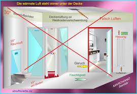 geruch absaugen in der toilette mit dusch wc