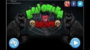 Halloween Escape Walkthrough by Spooky Halloween Escape Walkthrough From Youtube Mp3musicdown Com