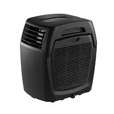 14,000 BTU 3 In 1 Portable Air Conditioner ARP-7014 8milelake 12v Car Portable Air Cditioner Vehicle Dash Mount 360 53kw With Dehumidifier Price China Ac Units For Cars And Trucks Cditioning 14000 Btu 3 In 1 Arp7014 Lloyd Ton Lp12tn Copper Condenser Ssscart Parking Heater 5kw 12v Diesel Electric Compressor Tkt20es Buy Truck Thesambacom Vanagon View Topic Unit What Is Bed Best 2018 Evaporative Small Caravan Tent