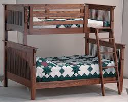 furniture children furniture store rochester ny greco