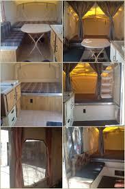 Coleman Tent Floor Saver by 195 Best Tent Trailer Images On Pinterest Happy Campers Camper