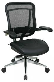 Serta Big And Tall Office Chair by Furniture Office Serta Big Tall Commercial Office Chair With