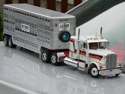 Amt Model Trucks And Trailers | Www.topsimages.com