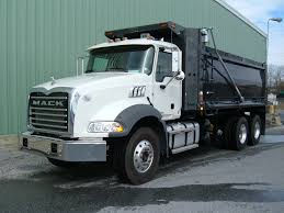 MACK TRUCKS FOR SALE Mack Trucks In New York For Sale Used On Buyllsearch Lightning Bolt Symbol Truck Truck Hood Stock Photos Nz Trucking Releases Allnew Anthem In The Us View All Buyers Guide 2016 Pinnacle Chu613 70 Midrise Rowhide Sleeper Truckexterior American Historical Society 2018 Mack Mru613 For Sale 7012 Delaware 2003 Cl713 Elite Quad Axle Dump Item G8803 So Found An F Model Mackshould I Buy It Truckersreportcom Liftedchevys87 1990 Specs Photos Modification Info At 2009 Pinnacle Cxu612 2502