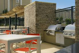 Patio 44 Hattiesburg Ms Hours hotel home2 suites by hilton hattiesburg ms booking com