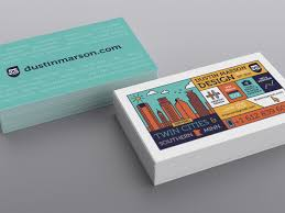 Printing Business Cards At Home Choice Image - Free Business Cards Business Cards Design And Print Tags Card Designs Free At Home Together Archives Page 2 Of 11 Template Catalog Prting Choice Image Plastic Holders Pocket Improvement Colors A In Cjunction With Best Gkdescom Australia Personal Online Ideas