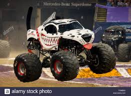 New Orleans, LA, USA. 20th Feb, 2016. Monster Mutt Monster Truck In ... Monster Jam World Finals Xviii Details Plus A Giveway Rumbles Into Spectrum Center This Weekend Charlotte Returning To Arena With 40 Truckloads Of Dirt Story In Many Pics Media Day El Paso Heraldpost Mutt 36 Dog Pound 2018 Hot Wheels Case E Dalmatian With Snapon Battle Brings Monster Trucks Nrg Stadium Just Week After Truck Decal Decalcomania New Orleans La Usa 20th Feb 2016 Truck