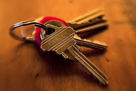 99 Getting The Keys To Your First Apartment 1000 Awesome Things