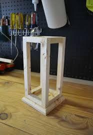 29 original woodworking projects diy egorlin com