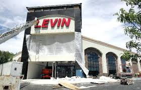 Levin Furniture Credit Card enity Sale Canton Ohio Locations