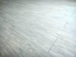 Fake Wood Tile Flooring Faux Floor That Looks Like