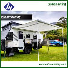 Full Cassette Rv Awning, Full Cassette Rv Awning Suppliers And ... How To Operate An Awning On Your Trailer Or Rv Youtube To Work A Manual Awning Dometic Sunchaser Awnings Patio Camping World Hi Rv Electric Operation All I Have The Cafree Sunsetter Commercial Prices Cover Lawrahetcom Quick Tips Solera With Hdware Lippert Components Inc Operate Your Howto Travel Trailer Motor Home Carter And Parts An Works Demstration More Of Colorado