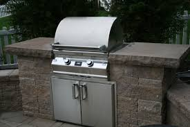 Pittsburgh Outdoor Kitchens Backyard Built-in Gas BBQ Grill Backyard Grill 4 Burner Front Porch Ideas Corona Bbq Islands Extreme Designs Flawless Classic Professional Charcoal 25 For Burn Baby The Best Grills You Can Buy Wired Natural Gas Propane Kmart Replacement Smoker Parts Charbroil Home Design Ideas Reviews Of Top Rated Outdoor Sale Lawrahetcom Shop Chargriller Super Pro 29in Barrel At Lowescom Tulsa Metro Appliances More