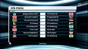 DKB Handball Bundesliga App