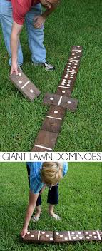 Best 25+ Wood Games Ideas On Pinterest | Giant Garden Games, Yard ... 25 Unique 4th Of July Outdoor Games Ideas On Pinterest Outside Das Mit Abstand Coolste Outdoorspiel Fr Erwachsene Die Im Garden Water Slide Outdoor Beach Baseball Play Game Toy Layout Backyard 1 Kid Pool 2 Medium Pools Large Spiral Best Backyard Sports Sports Court Yard Beautiful Adult Games Architecturenice 93 Best Diy Images Acvities Fine Motor How To Make And Ladder Golf Golf Gaming And Adults American Ninja Warrior Obstacle Course Pin By Tamar Paoli Reception Ideas Yards