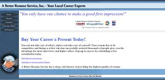 10 Best Resume Writing Services In Chicago, IL (2019) Prw Hr Group One Stop Solutions For Resume Writing Service Services Pharmaceutical A Team Of Experts Sales Director Sample Monstercom Accounting Finance Rumes Job Wning Readytouse Master Experts Professional What Goes In Folder Books On From Federal Ses Writers Chicago Expert Best Resume Writing Services In New York City 2014 Buying Essays Online Nj Federal English Paper Help Resume013 5 2019 Usa Canada 2 Scams To Avoid