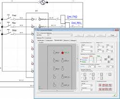 Diagrams Automation Studio Create Electrical Diagram Software ... Diagrams Electrical Wiring From Whosale Solar Drawing Diesel Generator Control Panel Diagram Gr Pinterest Building Wiringiagram For Morton Designing Home Automation Center Design Software Residential Wiring Diagrams And Schematics Basic The Good Bad And Ugly Schematic Pcb Diptrace Screenshot Yirenlume House Plan Most Commonly Used Lights New Zealand Wikipedia Stylesyncme Mansion