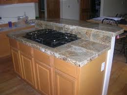 backsplash tile ideas for granite countertops best granite tiles