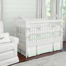 Dumbo Crib Bedding by Gray Crib Decor Tags Yellow And Gray Crib Bedding Craigslist