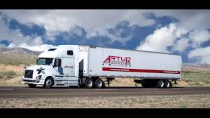 Artur Express Inc. Channel Trailer - YouTube Precision Pricing Transport Topics Trucking Industry And Wreaths Across America Honor Vets Decker Truck Line Inc Fort Dodge Ia Company Review Old Dominion Freight Youtube Cypress Linessunbelt Trans Page 1 Ckingtruth Forum 2015 Jeb Burton 23 Estes Throwback Toyota 2001 Ward Express Lines Commercial Carrier Journal Expo Services Csa Irt Trucking Fmcsa Truck Safety Fleet Owner Bell Truck Shoemakersville Pa Schneider Bulk Leaving For Traing Today Euro Simulator 2 Intertional 9400i Showcasereview