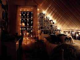 Remarkable Teenage Girl Bedroom Ideas With Lights For Small Rooms Windows