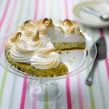 stachelbeer baiser torte 24 rezepte