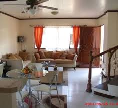 100 Interior Design Inside The House Beautiful Small Philippines Small