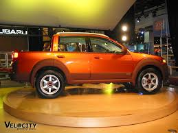 Pictures: 2002 NAIAS: More Trucks 2017 Honda Ridgeline Rack And Opinion H2 Sut Red Sport Utility Truck Stock Photo Picture Royalty Free Image The_machingbird 2005 Ford Explorer Tracxlt The Gmc Graphyte Hybrid Is A Truckbranded Concept Car And Sport Hummer Rear Hatch 1024x768 Utility Vehicle Wikipedia 25 Future Trucks Suvs Worth Waiting For Subaru Outback A Monument To Success New On Wheels Groovecar Bollinger B1 Is Half Electric Suv Pickup