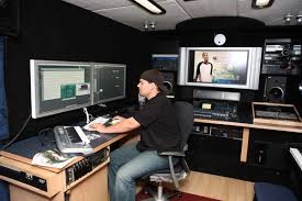 Do I Need To Anything Special The Room Am Recording In When You Think About Home Studios