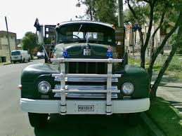 File:1960 International Harvester R190 Truck (5423640731).jpg ... 15 Pickup Trucks That Changed The World 1960 Intertional Truck Start Up Youtube Fileintertional Harvester B120 Flatbed Redjpg Wikimedia Commons Intertional 34 Ton Stepside Truck All Wheel Drive 4x4 Old Ads From The B Line Models 591960 Stock Photos White Cab Over Cabovers For Sale 1964 Intionalharvester Scout 80 Half Sold From Movie Real Steel Is Sale B100 Travelall Parts List Of Brand Trucks Wikipedia Commercial For Motor