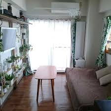 Home Decor Ideas Apartment Renting Small Spaces Living Rooms