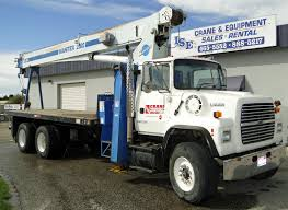 Manitex Cranes And Boom Trucks Idaho 208-465-5552 Used 2007 Gmc C5500 Service Utility Truck For Sale In New 1955 Ford F100 Stepside Pickup Restoration Project 2018 Dodge 5500 Service Mechanic Utility Truck For Sale Auction Starting Your Own Tree Care Company Vmeer Views Forestry Bucket Trucks Equipment For In Chester Deleware New Demo Ulities Altec Lrv58 Sale Youtube 2012 Hino 338 1026 Trucksrigs Rig Planet Rental Edmton Myshak Group Of Companies Boom Bik Hydraulics