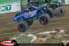 100 Monster Trucks Indianapolis Indianapolisfs1championshipseriesoverkillevolution