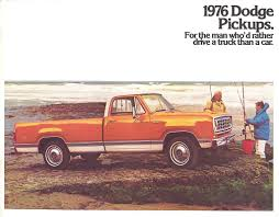 1976 DODGE PICKUP Truck Brochure D100 D200 D300 W100 W200 W300 W600 ... 1976 Dodge D100 For Sale Classiccarscom Cc11259 Crew_cab_dodower_won_page Restoration Youtube Dodge D100 Short Wide Bed Truck Other Pickups Dodgelover1990 Power Wagon Specs Photos Modification Dodge Ramcharger 502px Image 3 Orangecrush76 Wseries Pickup Bangshiftcom Sale On Ebay Is Perfection Wheels D800 Oil Distributor Item G3474 Sold S Super Bee Wikipedia Ram Truck 93k Actual Miles No Reserve Sunny Short Box Fleetside