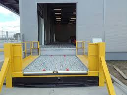 Truck Loading Dock / For Airports - Truck Dock - SACO AIRPORT EQUIPMENT New Loading Dock Improves Safety And Convience Arnold Air Force Home Nova Technology Hss Dock Solutions Assists With Downtons Alcohol Distribution Dealing Hours Vlations Beyond Your Control In Elds Forklift Handling Container Box Loading To Truck In Stock Photo White Delivery At A Picture And For Airports Saco Airport Equipment Lorry Semi Tractor Trailer Backed Up To A Brooklyn Historical Warehouse Google Search Retro Freight Trucks Lowes Logo Or Unloading At Product The Spotlight Industrieweg 2 5731 Hr Ford Driving Off Super Slowmotion High