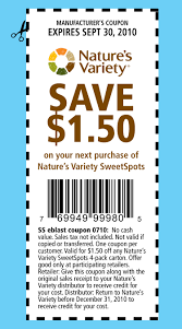 Sweet Dreams Ice Cream Coupons : Family Christian Coupon Code Zara Gift Vouchers Active Deals Killer Hats Coupon Code Dolce Salon Deals Tiny Hands Ashley Stewart Printable 2018 Codes Nutrition Recent Coupons 11street Freebies Calendar Psd Cz Coupons Free For Ami Seaquarium Reddit Uk Giant Vapes November Fantastic Sams Vat19 Competitors Revenue And Employees Owler Company Profile Motovy Used Car Home Perfect Lumee Coupon Code 15 Off Arb Games Promo Vouchers Au H M Discount Instore Best Discounts