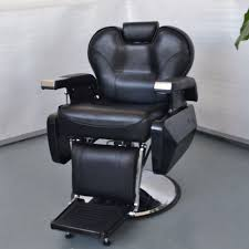 Koken Barber Chair Vintage by Sofa U0026 Couch Styling Chair Salon Equipment By Barber Chairs For