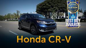 Honda Dominates 2019 KBB BEST BUY AWARD   Fundy Honda Fresh New Ford Trucksdef Truck Auto Def Ford Taurus Ses 1000 Below Kelley Blue Book 2019 Expedition Named A Best Buy Mega Dealer Suvs Trucks Cars Ephrata Dealership Serving Lancaster Pa Value 1920 Top Upcoming Tesla Model 3 Is In A Class Of 1 Video Toyota Corolla Hatchback First Review With Fullsize Pickup Comparison Where Can One Find Nada Rv Values Referencecom Ranger Look Overview 2018 2016 F150 Name Kelly Berglund Of Bedford Tractor 20