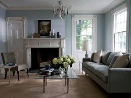 living room surprising light blue living room furniture sky blue