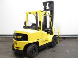 1684 Hyster Gas 4000KG Used Counterbalance Forklift Truck | Equipmint Buy2ship Trucks For Sale Online Ctosemitrailtippers P947 Hyster S700xl Plp Lift Ltd Rent Forklift Compact Forklifts Hire And Rental Vs Toyota Ice Pneumatic Tire Comparison Top 20 Truck Suppliers 2016 Chinemarket Minutes Lb S30xm Brand Refresh Jackson Used Lifts For Sale Nationwide Freight Hyster J180xmt 3 Wheel Fork Lift Truck 130 Scale Die Cast Model Naval Base Automates Fleet Control With Tracker Logistics