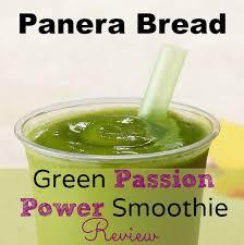 Panera Pumpkin Spice Latte Calories by Panera Frozen Mocha Calories