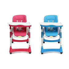 Baby High Chair On Wheels Graco Recalls 2table 6in1 High Chairs Decorating Using Fisher Price Space Saver Chair Recall For Best Portable Special Labor Day Sales For Babies People Joovy Fdoo 2019 Popsugar Family Inglesina Gusto Highchair Graphite Swift Fold Lx Basin Review Feeding T Beautiful Bright Star Premiumcelikcom Ingenuity Smartserve 4in1 Connolly R Us Canada High Chair Seat Perfect Cabinet And